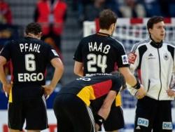 EM: Doch wieder zittern – Deutschland unterliegt Dänemark