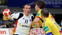 29-24: Deutschland stürmt in die Hauptrunde