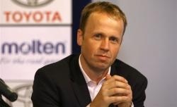 Bundesliga: Kiel weiter mit weißer Weste – neuer Spielplan ab 2012