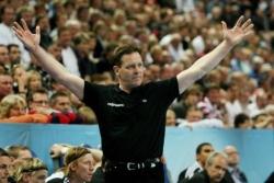 Bundesliga: Kiel stellt Startrekord auf