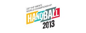 Handball-WM: Deutschland schafft wichtigen Sieg – Spanien gelingt Kantersieg
