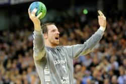 Champions League: HSV marschiert weiter