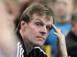 Nationalmannschaft: Heubergers Lehren aus den Niederlagen