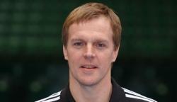 Die Bundesliga-Tipps des neuen Bundestrainers