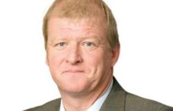 HBL-Präsidentschaft: Liga erwartet nach Uhding-Kandidatur Kampfabstimmung