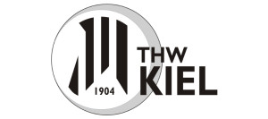 THW Kiel: Alfred Gislason ist Trainer des Jahres 2012