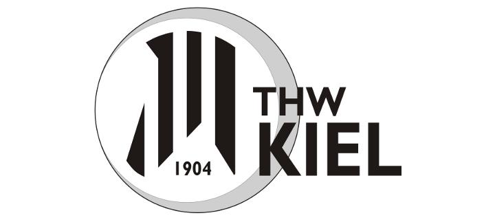 thw-kiel-logo