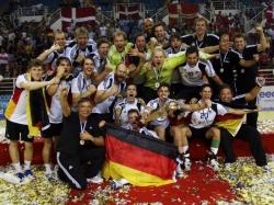 Deutschland jubelt: U21 ist Weltmeister