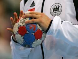 Heubergers Arbeit überzeugt: Deutsche U21 marschiert ins WM-Viertelfinale