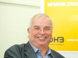 Handball-Liga und Handball-Bund reichen sich die Hand